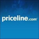 Melhor site de pesquisa de passagens Priceline