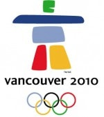 Volunteer Olympic Games