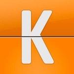 Best flights search website Kayak