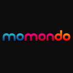 Best flights search website Momondo