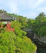 Small Pagoda