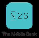 Free Online Bank Europe