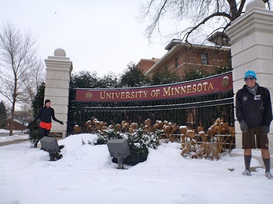 Universidade Americana