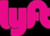 Crédito grátis no Lyft