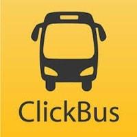 ClickBus Logo
