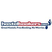 hostelbookers logo
