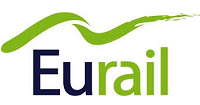 Europe Train Passes Eurail Europass