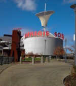 Carnegie Science Pittsburgh Center