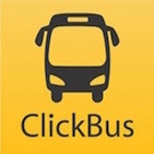 Cheap Intercity bus Brazil