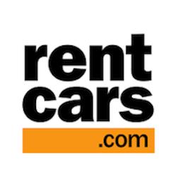 aluguel carro barato Brasil