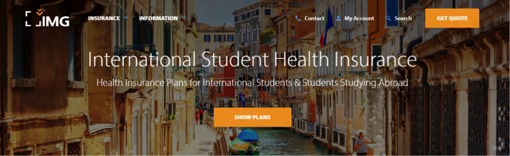 cheap student health insurance