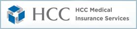 hcc-logo