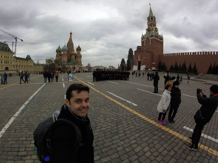 Red-Square-Moscow-Russia