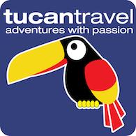 Best tour company Latin America