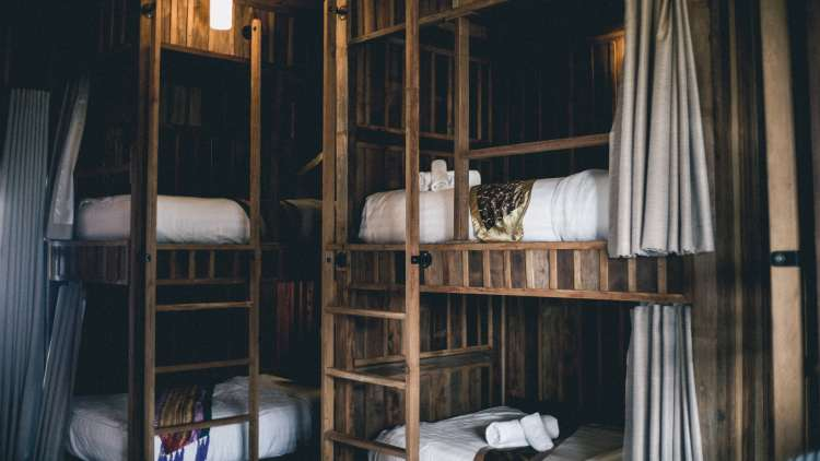 How to Choose the Best Hostel for Your Trip