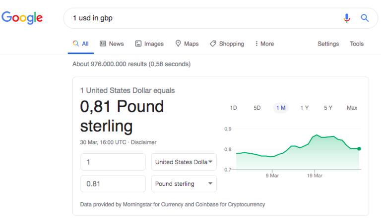 cheap way to send money abroad