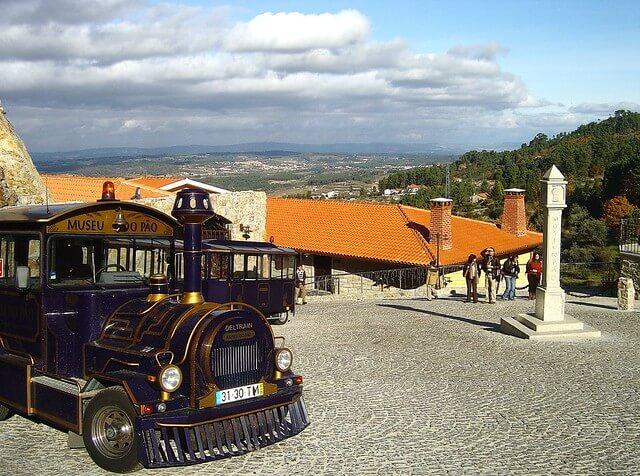 seia-portugal