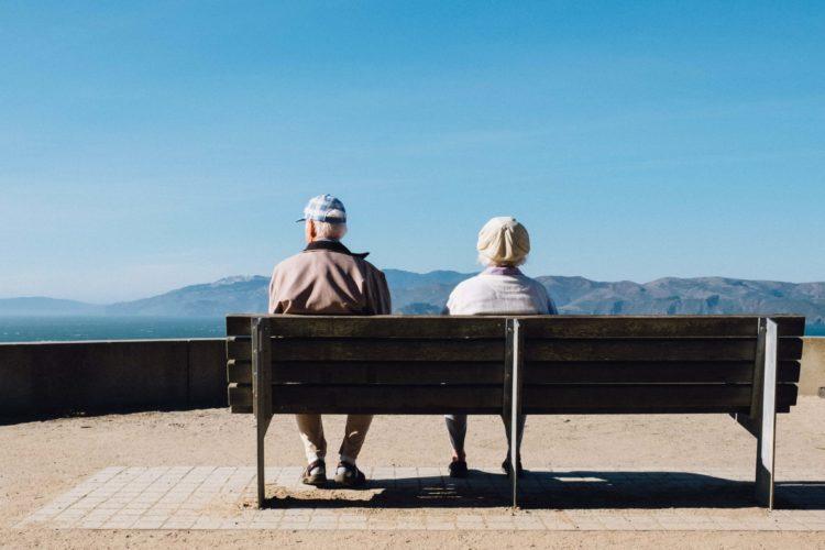 The 4 Best & Cheapest Travel Insurances for Seniors 65