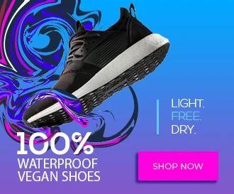 Loom shoes