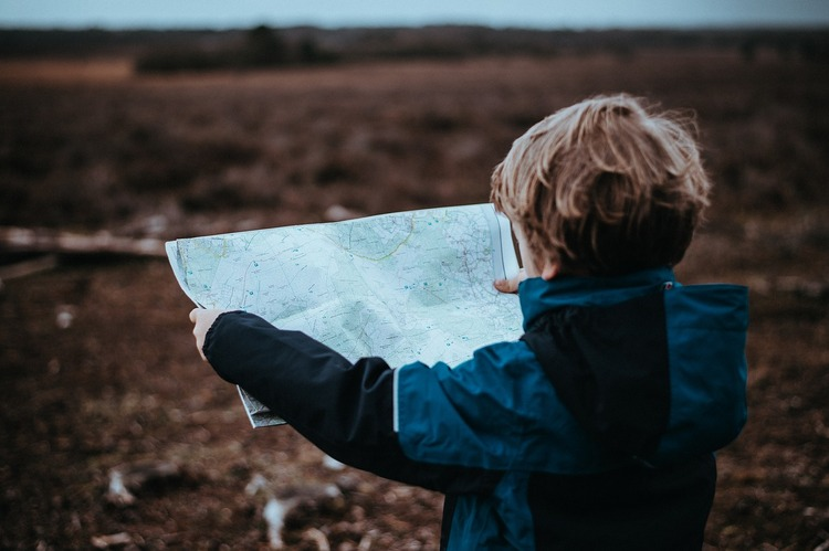 5 Differences in Travel with Kids after the Global Pandemic