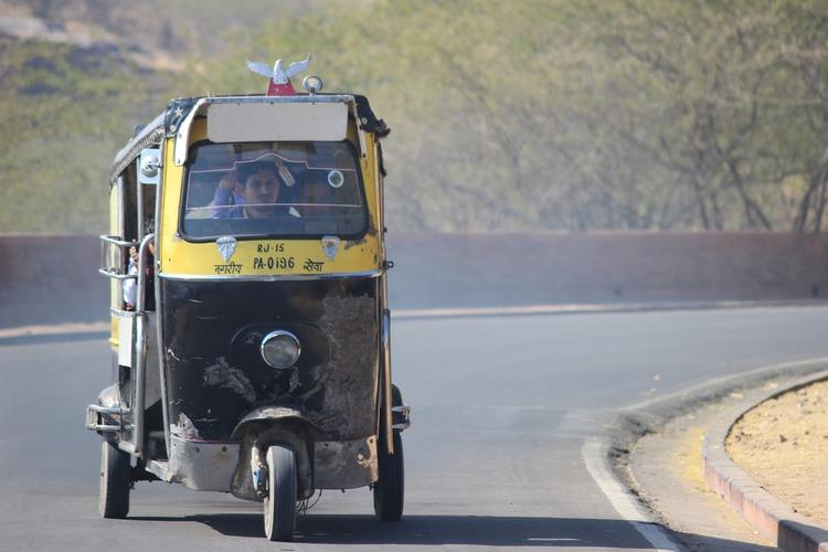 16 Best Things to Do in Kochi, Kerala - India