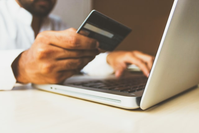 9 Best Websites for Overseas Payments Businesses Freelancers