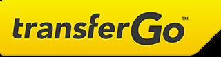 transfergo logo